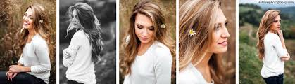 pageant curls hair cruellers versus curling iron how to pageant hair life of jessica