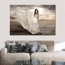 Cheap Art Prints by Online Get Cheap Goddess Art Prints Aliexpress Com Alibaba Group