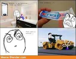 Toothpaste Meme - toothpast funny memes funny best of the funny meme