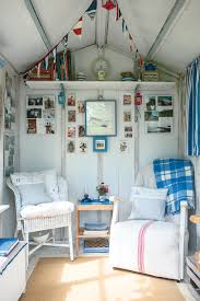 beach hut interior design ideas google search beach huts