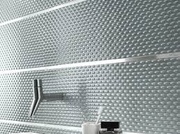 designer bathroom tile these modern bathroom tile designs will inspire the most reluctant