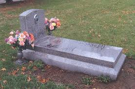 cost of headstones wyuka funeral home cemetery benches markers monumentswyuka