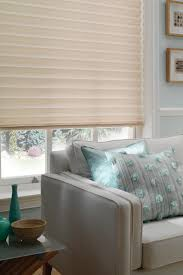 pleated blinds leicester d u0026 c blinds