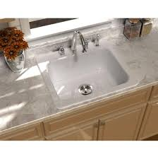 Drop In Kitchen Sinks Kitchen Sinks Mountainland Kitchen U0026 Bath Orem Richfield