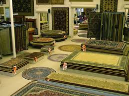 Area Rugs Virginia Beach by Why Handmade Area Rugs Ought To Be Expensive All World Furniture