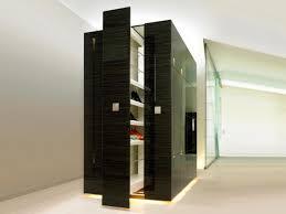Large Shoe Storage Cabinet Furniture Ideas U0026 Design Shoe Cabinets Storage Design Solution Interior