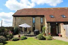 Barn Conversion Projects For Sale Search Character Properties For Sale In Dorset Onthemarket