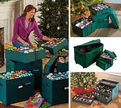 Christmas Decoration Storage Boxes Nz by Christmas Decorations Storage Christmas Lights Card And Decore