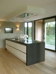 faux plafond cuisine design plafond de cuisine design faux plafond cuisine design u caen u