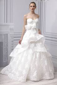 lhuillier wedding dress prices wedding corners - Lhuillier Wedding Dress Prices