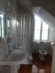chambre d hote le crotoy baie de somme le crotoy chambre d hote impressionnant ch teau h tel de noyelles