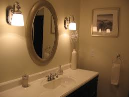 bathroom light gorgeous discount bathroom lighting fixtures