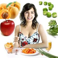 gall bladder diet low fat diets therapy and people