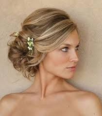 upstyle hair styles up style hairstyles hair