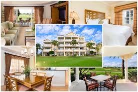 centre court bliss 3 bed luxury condo central location in reunion