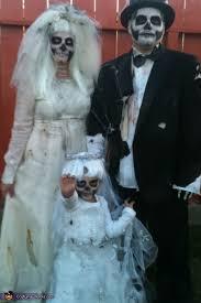 Dead Bride Halloween Costume 34 Halloween Images Halloween Ideas Halloween