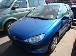 peugeot automatic cars for sale used 2005 peugeot 207 photos 1400cc gasoline ff automatic for