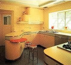 Art Deco Kitchen Design by 51 Best Art Deco Design Images On Pinterest Art Deco Design