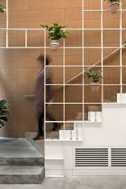 Hotel A Insecte Jardiland by Best 20 Plant Design Ideas On Pinterest Landscape Design Vines