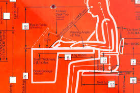 vintage humanscale design manuals show nerdy beauty of ergonomics