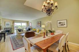 san rafael dining table 5 bedford cove san rafael ca 94901 mls 21807785 coldwell banker