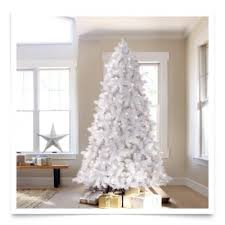best 10 artificial tree with lights built in reviews