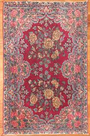 Red Blue Rug 60 Best Persian Rugs Images On Pinterest Persian Carpet Kilims