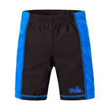 Sun Protective Cycling Clothing Sun Protective Swim U0026 Play Jammerz Shorts For Boys