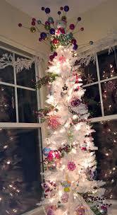 Hello Kitty Christmas Lights by Lights On The River Owego Ny Home Facebook Christmas Ideas