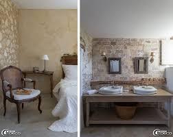 cuisine garance salle de bain proven ale avec decoration de cuisine style
