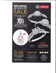 jcpenney black friday jewelry sale jcpenney u0027s semi annual jewelry sale oct 5 19 hemet valley mall