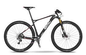 2015 bmc teamelite te01 29 xx1 bike r u0026a cycles