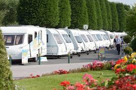 Glossop Caravans Awnings Glossop Caravan Gallery New And Used Caravans 2018 Caravans