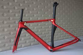 Matte Black Spray Paint For Bikes - custom paint bike frame google search great custom bikes