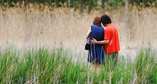 wallpaper of couple hd love couples wallpapers group 83