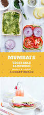 247 best food images on pinterest indian recipes indian snacks