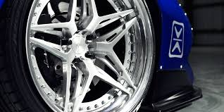 lamborghini gallardo wheels lamborghini gallardo rotiform forged vda wheels