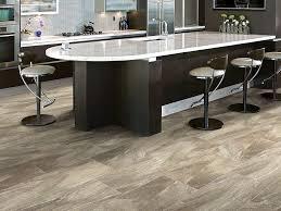 Shaw Laminate Tile Flooring Color N 00713 Bora Bora Room Jpe
