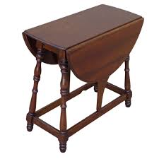 Antique Couches Antique Occasional Tables Antique Lamp Tables Antique Side