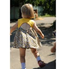 baby country dress toddler floral dress with pockets u0027s