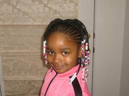 long braids and beads hairstyles for girls beads braids and beyond