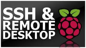 ssh yt preteen raspberry pi ssh vnc remote access youtube