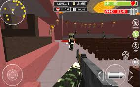hide and seek war games android apps on google play