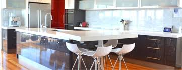 kitchen furniture melbourne kulija melbourne s premier kitchen and cabinet provider