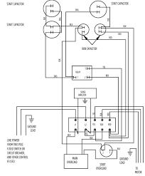 weg motors wiring diagram diagram single phase motor in