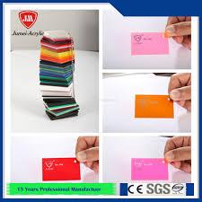 plexiglass walls plexiglass walls suppliers and manufacturers at
