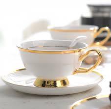 100 designer coffee mugs kitchen room mugs on sale