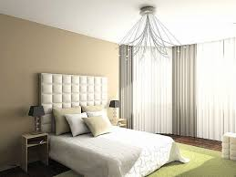 chambre homme couleur chambre homme couleur chambre a coucher pour homme idee