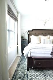 tips on choosing home furniture design for bedroom how to choose a bedroom theme large size of theme ideas kids color