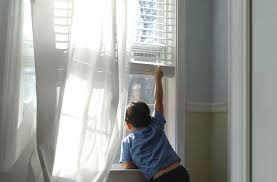 Online Quote For Blinds Vertical Blinds Online Quote Google Search Furniture